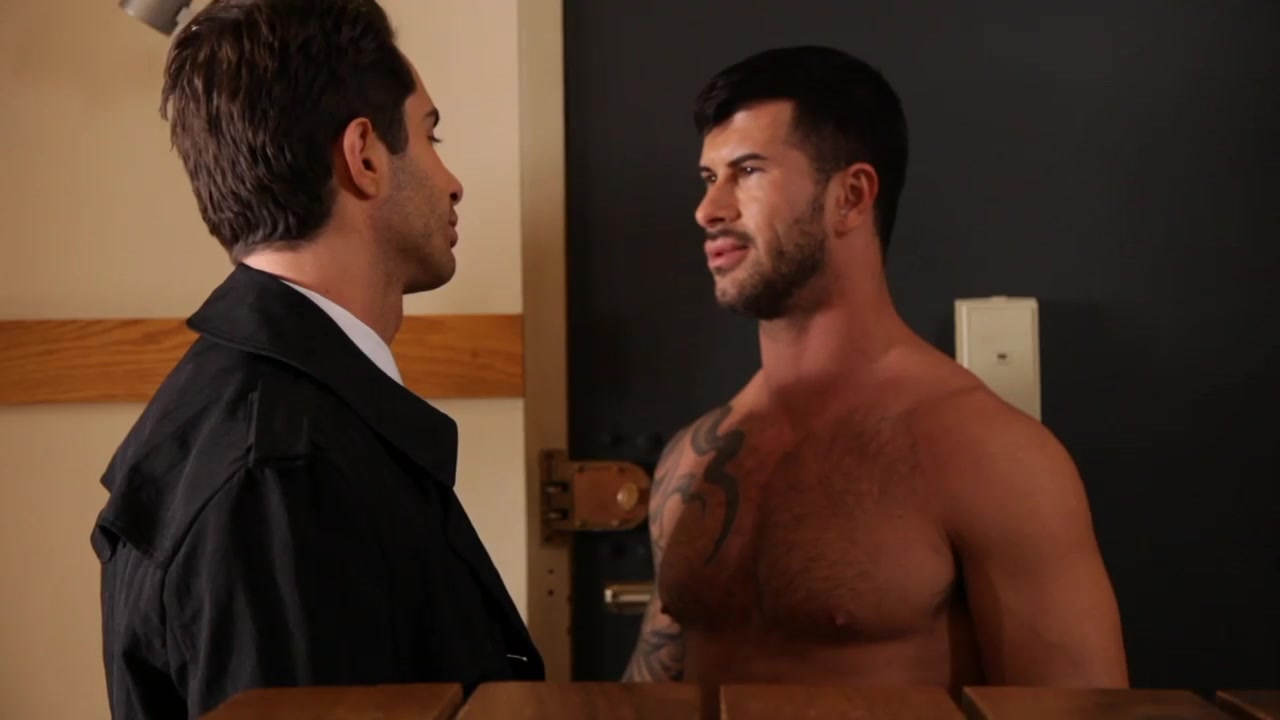 Adam Kilian Porn Movies adam killian bottoms for michael lucas gay porno hd online